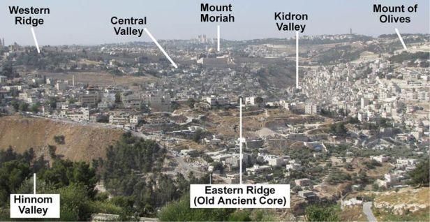 israel-map-8