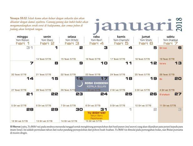 Kalender-Convert-5778-18