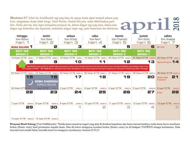 Kalender-Convert-5778-24